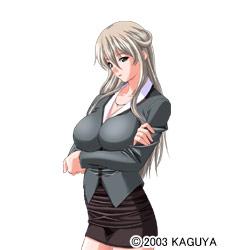 https://ami.animecharactersdatabase.com/uploads/chars/5688-895017324.jpg