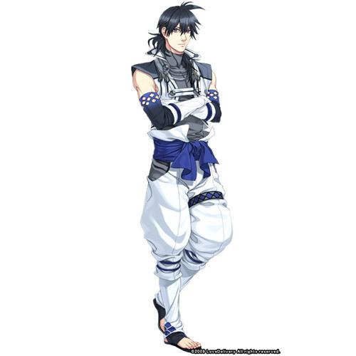 https://ami.animecharactersdatabase.com/uploads/chars/5688-97086733.jpg