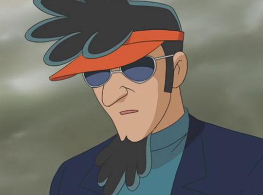 https://ami.animecharactersdatabase.com/uploads/chars/5688-971082388.jpg