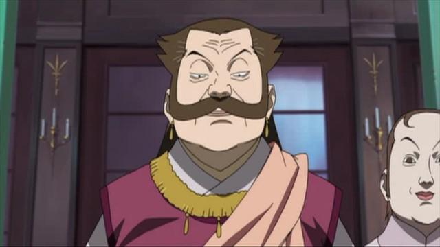 https://ami.animecharactersdatabase.com/uploads/chars/5688-983077716.jpg