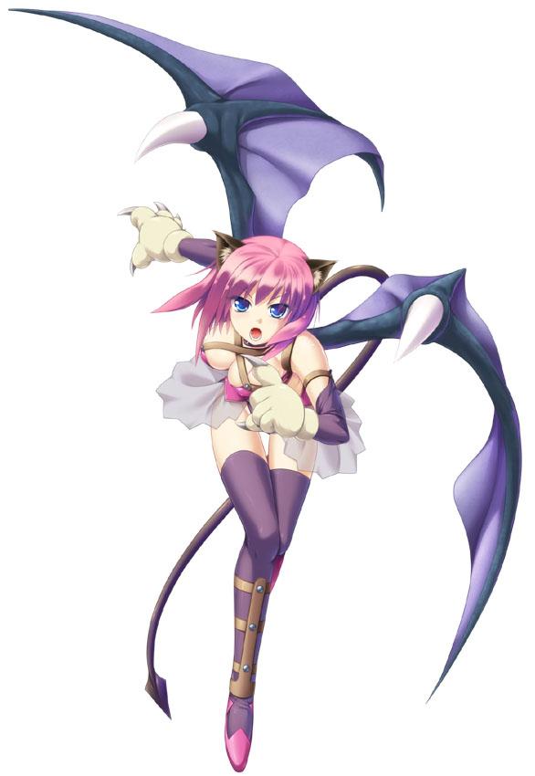 https://ami.animecharactersdatabase.com/uploads/chars/5688-995071308.jpg