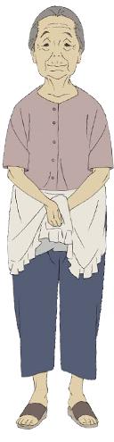 https://ami.animecharactersdatabase.com/uploads/chars/6186-1610378353.png