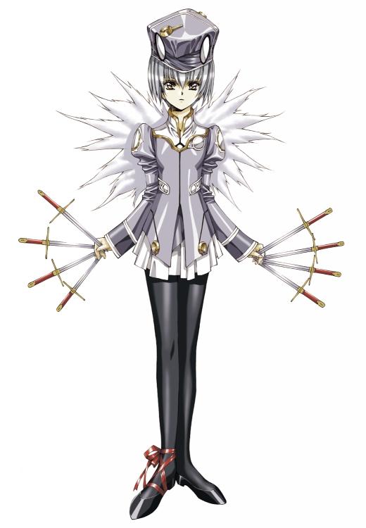 https://ami.animecharactersdatabase.com/uploads/chars/6186-218168816.jpg