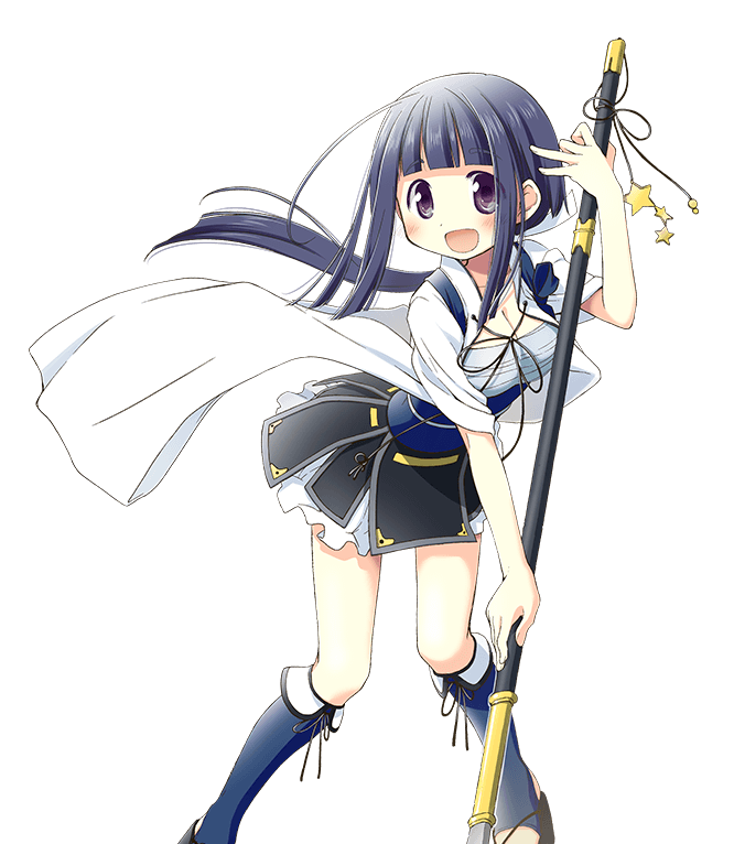 https://ami.animecharactersdatabase.com/uploads/chars/66045-122822618.png
