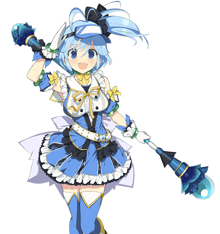 https://ami.animecharactersdatabase.com/uploads/chars/66045-1474850163.png
