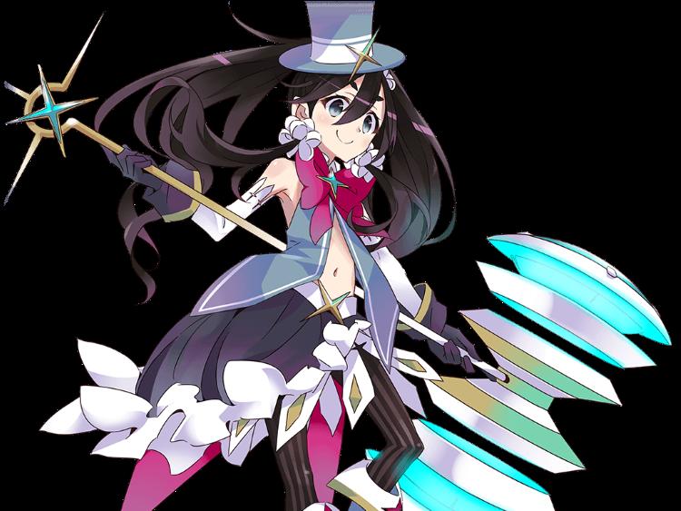 https://ami.animecharactersdatabase.com/uploads/chars/66045-1811996708.png