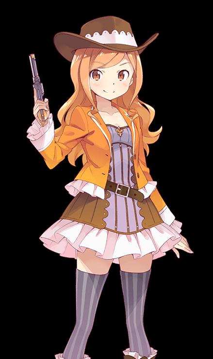 https://ami.animecharactersdatabase.com/uploads/chars/66045-513757270.png