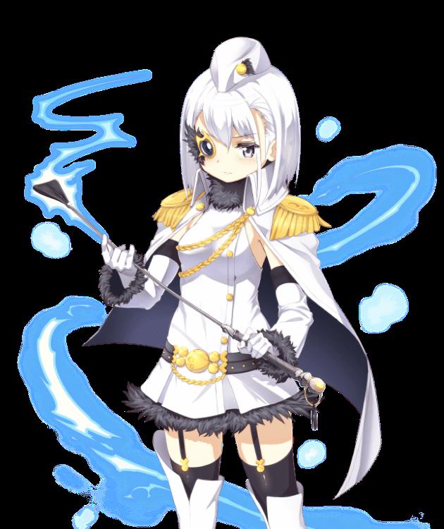 https://ami.animecharactersdatabase.com/uploads/chars/66045-964568497.png