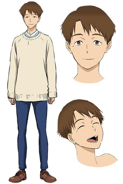 https://ami.animecharactersdatabase.com/uploads/chars/67105-1462865039.jpg