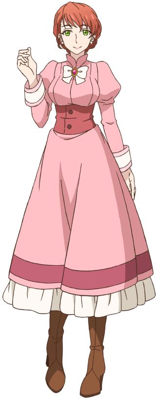 https://ami.animecharactersdatabase.com/uploads/chars/67712-1027490055.png