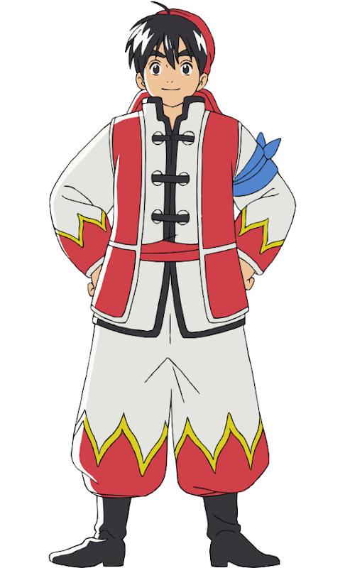 https://ami.animecharactersdatabase.com/uploads/chars/67712-1062392370.jpg