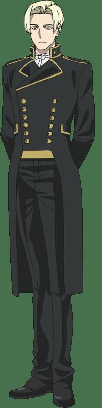 https://ami.animecharactersdatabase.com/uploads/chars/67712-1065887401.png
