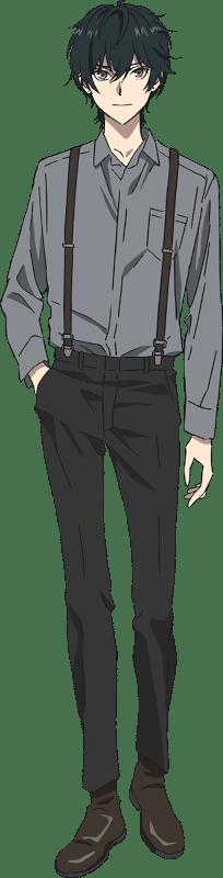 https://ami.animecharactersdatabase.com/uploads/chars/67712-1140732827.png