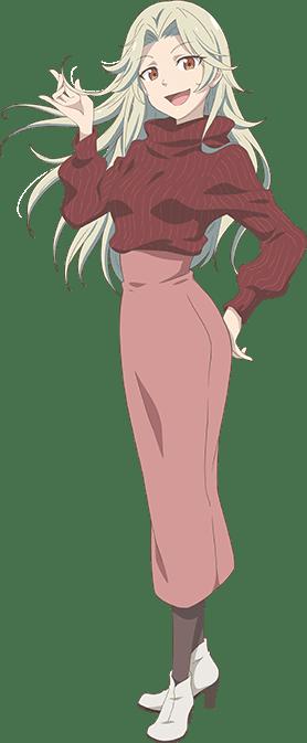 https://ami.animecharactersdatabase.com/uploads/chars/67712-1296130327.png