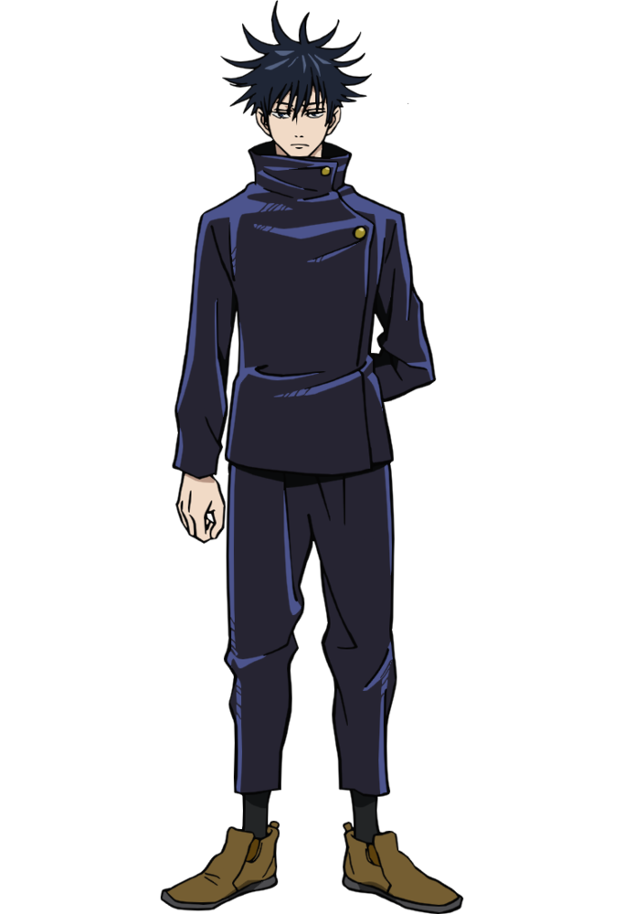 https://ami.animecharactersdatabase.com/uploads/chars/67712-1362997469.png