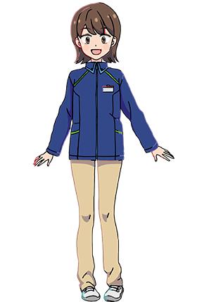 https://ami.animecharactersdatabase.com/uploads/chars/67712-1502963108.png