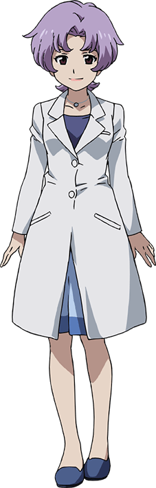 https://ami.animecharactersdatabase.com/uploads/chars/67712-1551190486.png