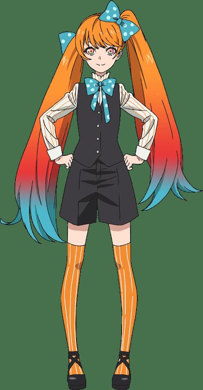 https://ami.animecharactersdatabase.com/uploads/chars/67712-1568058405.png