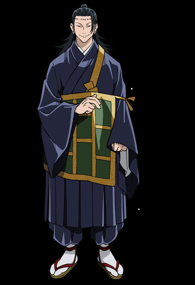 https://ami.animecharactersdatabase.com/uploads/chars/67712-1574612181.png