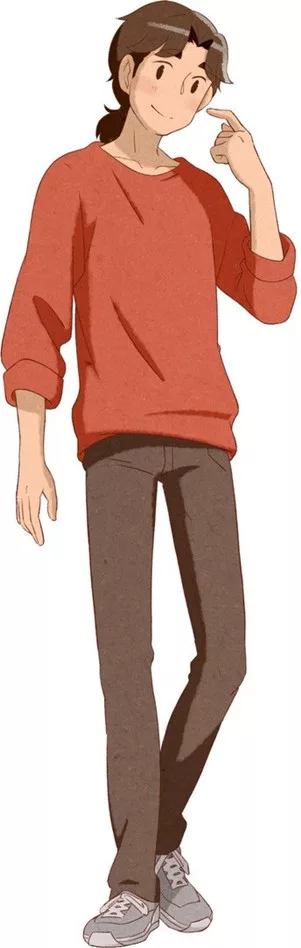 https://ami.animecharactersdatabase.com/uploads/chars/67712-1594809261.png
