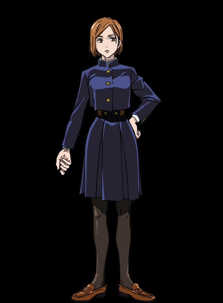 https://ami.animecharactersdatabase.com/uploads/chars/67712-1979945378.png