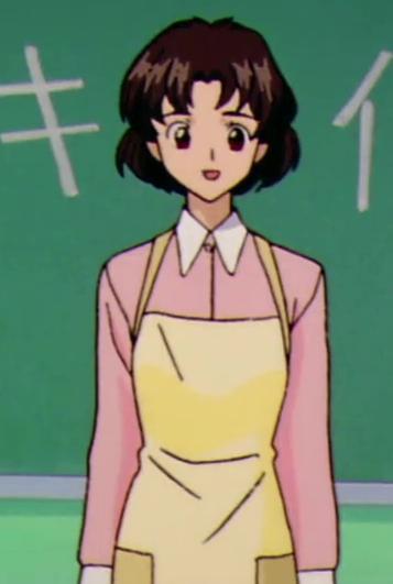 https://ami.animecharactersdatabase.com/uploads/chars/67712-1986838637.png