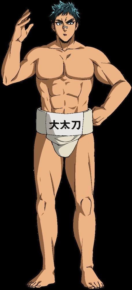 https://ami.animecharactersdatabase.com/uploads/chars/67712-2004111925.png