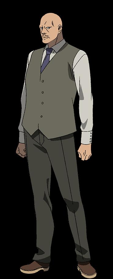 https://ami.animecharactersdatabase.com/uploads/chars/67712-2005336431.png