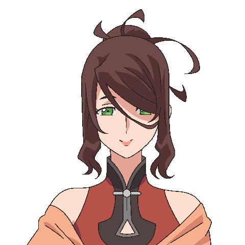 https://ami.animecharactersdatabase.com/uploads/chars/67712-2026199895.jpg