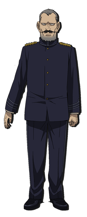 https://ami.animecharactersdatabase.com/uploads/chars/67712-2096781411.png