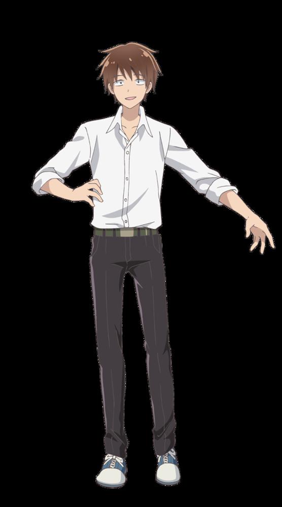 https://ami.animecharactersdatabase.com/uploads/chars/67712-2141109464.png