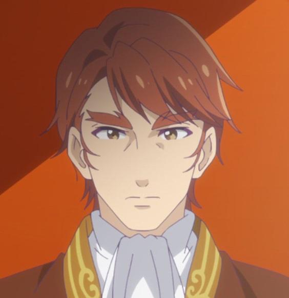 https://ami.animecharactersdatabase.com/uploads/chars/67712-278443947.jpg