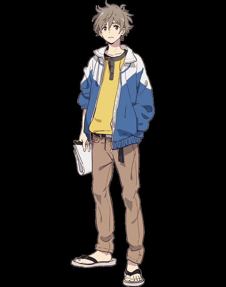 https://ami.animecharactersdatabase.com/uploads/chars/67712-358944495.png
