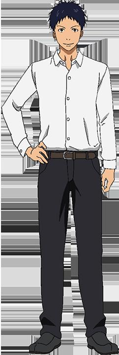 https://ami.animecharactersdatabase.com/uploads/chars/67712-373754272.png