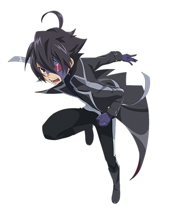 https://ami.animecharactersdatabase.com/uploads/chars/67712-407860838.png