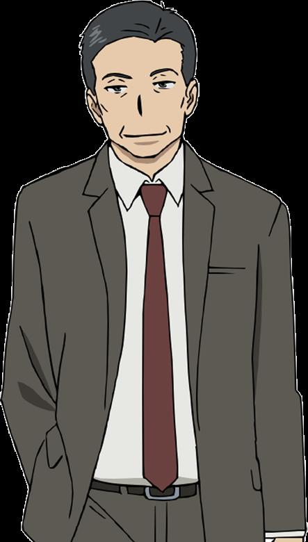 https://ami.animecharactersdatabase.com/uploads/chars/67712-48683515.png
