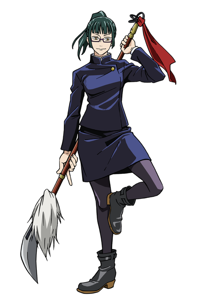 https://ami.animecharactersdatabase.com/uploads/chars/67712-598269841.png
