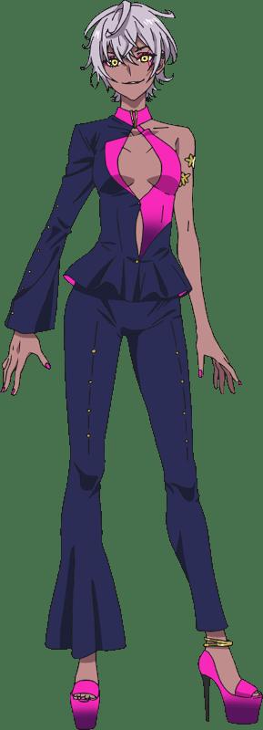 https://ami.animecharactersdatabase.com/uploads/chars/67712-727139291.png
