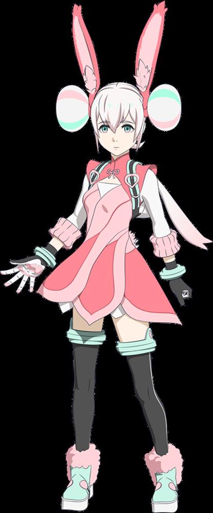 https://ami.animecharactersdatabase.com/uploads/chars/67712-813009359.png