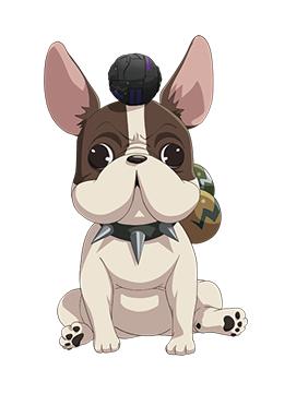 https://ami.animecharactersdatabase.com/uploads/chars/67712-865078063.png