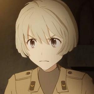 https://ami.animecharactersdatabase.com/uploads/chars/67712-899229728.png