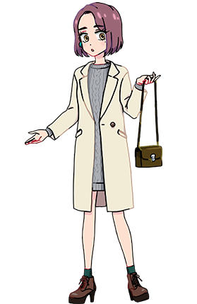 https://ami.animecharactersdatabase.com/uploads/chars/67712-921755680.png