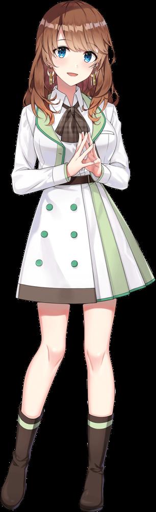 https://ami.animecharactersdatabase.com/uploads/chars/68195-1010638183.png