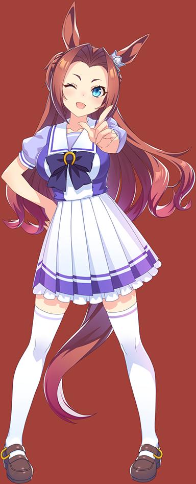 https://ami.animecharactersdatabase.com/uploads/chars/68195-1019866327.png