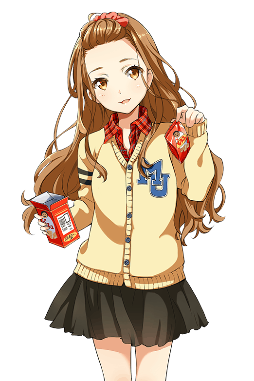 https://ami.animecharactersdatabase.com/uploads/chars/68195-1324842924.png