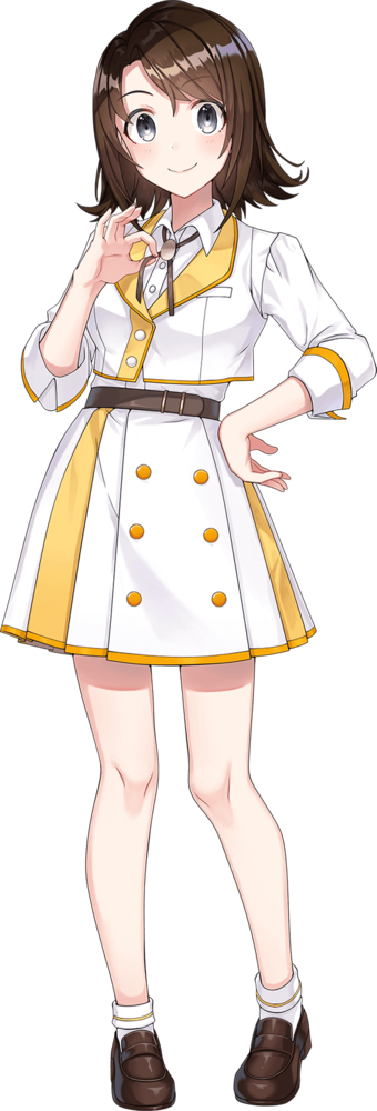 https://ami.animecharactersdatabase.com/uploads/chars/68195-1963063934.png