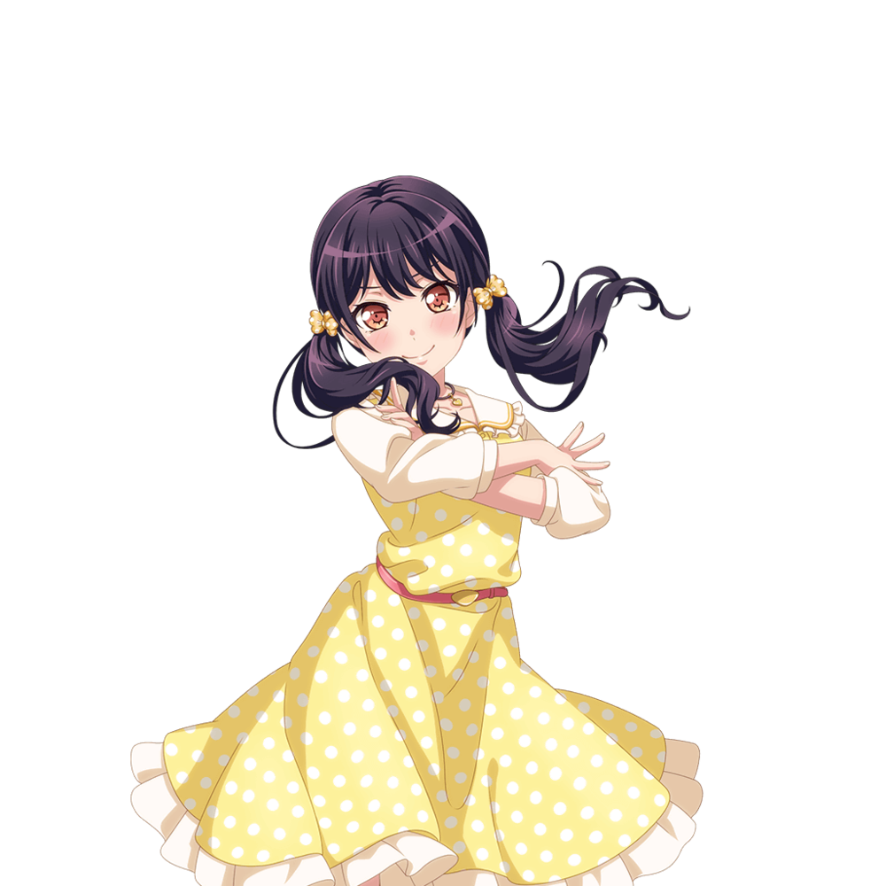 https://ami.animecharactersdatabase.com/uploads/chars/68195-294898275.png