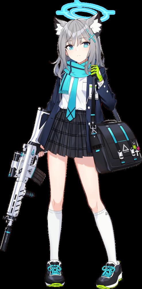 https://ami.animecharactersdatabase.com/uploads/chars/68195-389975652.png