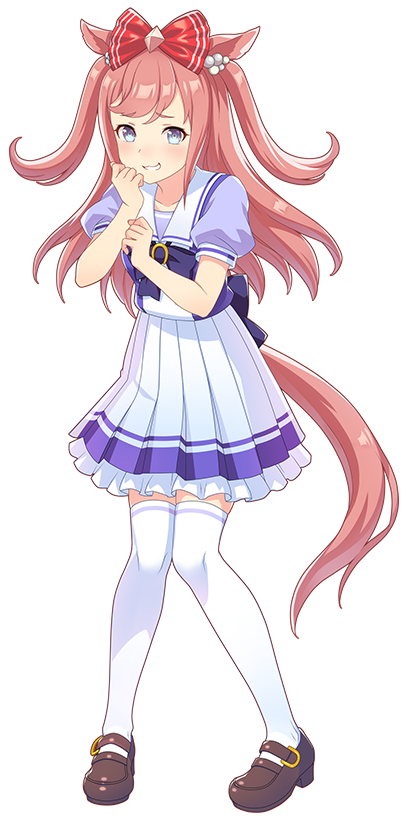 https://ami.animecharactersdatabase.com/uploads/chars/68195-413877490.png