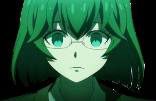https://ami.animecharactersdatabase.com/uploads/chars/69127-449475083.png